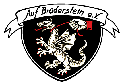 Auf Brüderstein e.V.